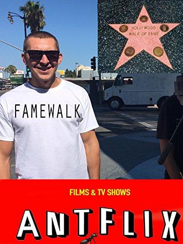 famewalk-on-hollywood-boulevard-2016-ov