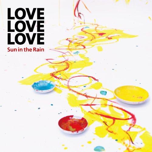 Sun in the Rain