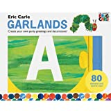 The World of Eric Carle™ Eric Carle Garlands