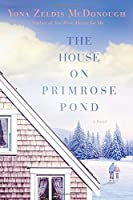 The House on Primrose Pond