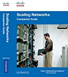 img - for Scaling Networks Companion Guide book / textbook / text book