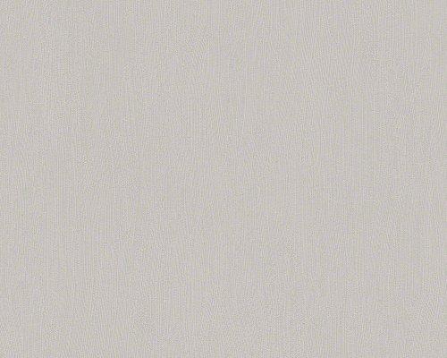 tapete avenzio 6 1005 x 53 cm farbe grau. Black Bedroom Furniture Sets. Home Design Ideas