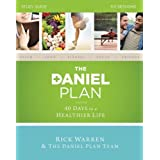 Rick Warren (Author), Daniel Amen (Author), Mark Hyman (Author) 62% Sales Rank in Books: 164 (was 266 yesterday) (1)Buy new:  $11.99  $8.86 32 used & new from $6.83