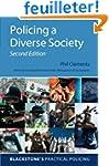 Policing a Diverse Society