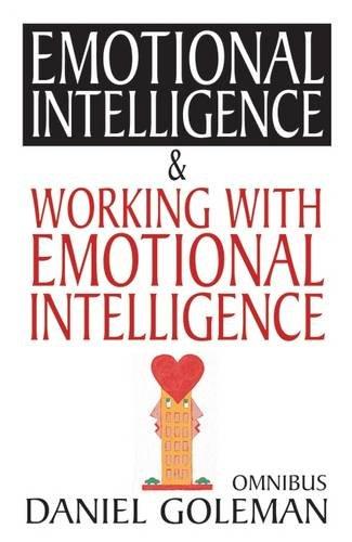 Daniel emotional goleman pdf intelligence