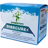Dibecur Plus Capsule 60 Capsules (Pack of 2, 60x2 capsules)