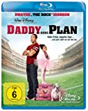 Daddy ohne Plan [Blu-ray] title=