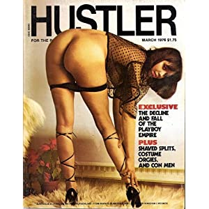Hustler march 2008 dwonload for the