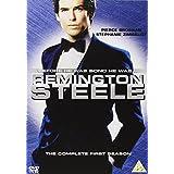 Remington Steele - Season 1 [DVD] [1983]by Pierce Brosnan
