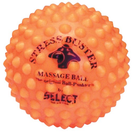 Ball Dynamics Stress Buster Massage Ball