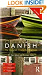 Colloquial Danish: The Complete Cours...