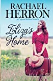 Eliza's Home: A Cypress Hollow Novella