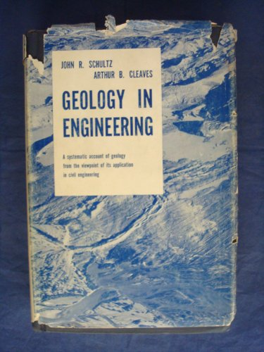 Geology in Engineering