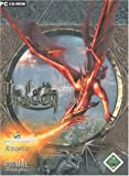 The I of the Dragon (Hammerpreis) [import allemand]