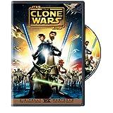 Star Wars: The Clone Wars (Widescreen Edition) ~ Matt Lanter