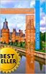FRANCE: a Collection of the most Beau...