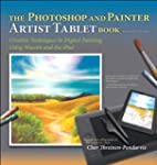 The Photoshop and Painter Artist Tabl...
