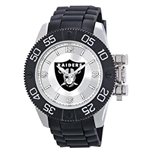 Brand New OAKLAND RAIDERS BEAST by Things for You