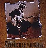 Very Best Of Stevie Ray Vaughan
