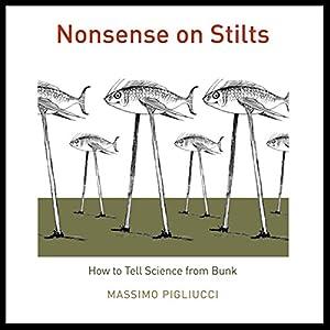 Nonsense on Stilts Hörbuch