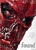 Found – Mein Bruder ist ein Serienkiller – Uncut [Blu-ray] [Limited Collector's Edition]