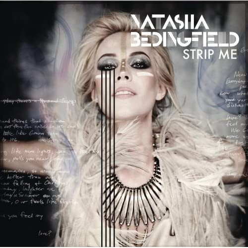 Natasha Bedingfield-Strip Me 2010-MTD