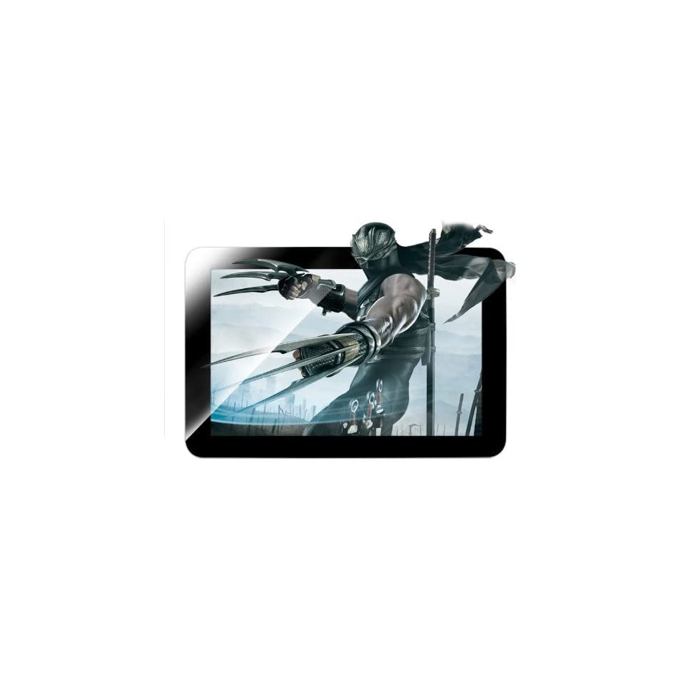 7 Inch Android 4.1 1ghz 5 point Capacitive Touch Screen Wifi 3g Flash Tablet Pc Front Cemara 8gb Tab 708 White