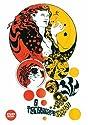 Technicolor Dream / Varios [DVD]<br>$457.00