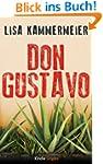 Don Gustavo (Kindle Single)