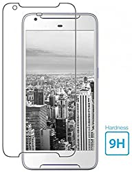 Fecom Mobile Tempered glass for Htc desire 628