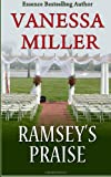 Ramsey's Praise (Praise Him Anyhow Series)