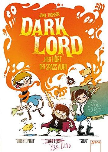 dark-lord-4-hier-hort-der-spass-auf