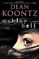 Ashley Bell : a novel