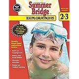 get ready for summer break