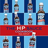 img - for The HP Sauce Cookbook (Storecupboard Cookbooks) book / textbook / text book