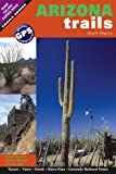 img - for Arizona Trails South Region book / textbook / text book