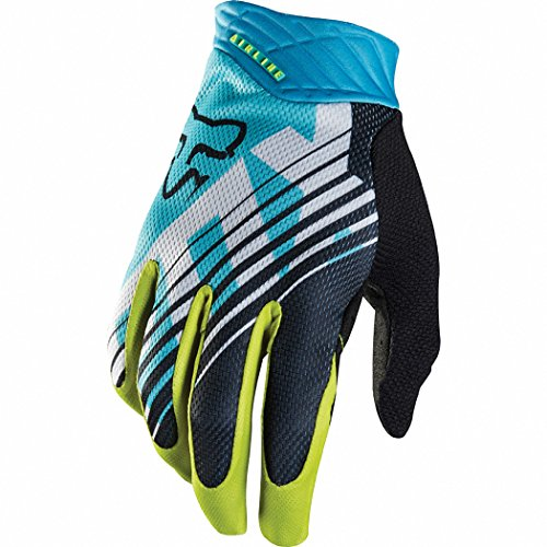 2015-fox-racing-savant-airline-mans-cycling-gloves-green