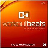 150 Beatz (Radio Edit)
