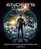 Enders Game: Inside the World of an Epic Adventure