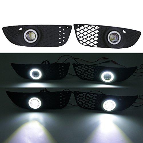 front-nebelscheinwerfer-gitter-angel-eyes-led-convex-lens-nebellampe-mit-kabel-fur-mitsubishi-lancer