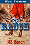 Ronch Ranch