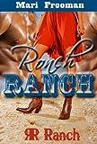 Ronch Ranch