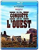 Image de La conquête de l'Ouest [Blu-ray]