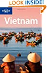 Lonely Planet Vietnam 10th Ed.