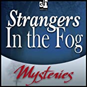 Strangers in the Fog | [Bill Pronzini]
