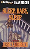img - for Sleep, Baby, Sleep book / textbook / text book