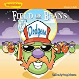img - for Veggie Tales: Field Of Bean (Veggie Town V3) book / textbook / text book