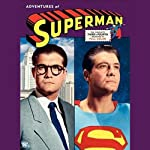 Adventures of Superman, Vol. 4 | Adventures of Superman
