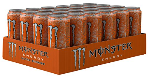 monster-ultra-sunrise-24er-pack-einweg-24-x-500-ml