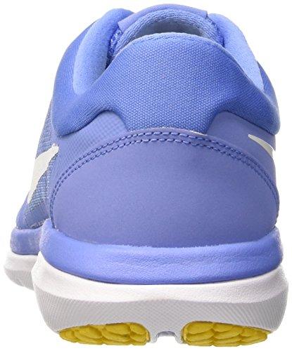 finest selection f4646 b1a29 Nike Women s Flex 2015 Rn Running Shoe   Comprar en Guatemala